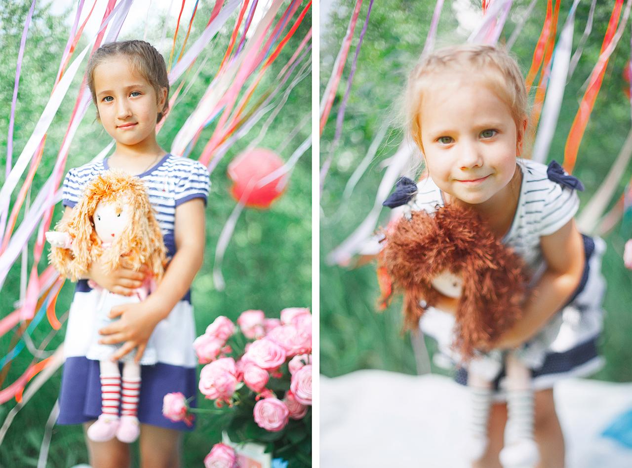 polinastudio.ru_kids_june_8