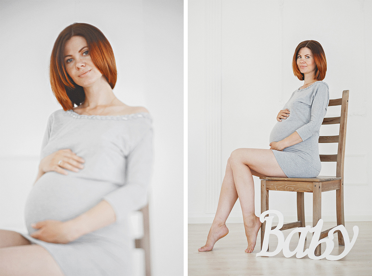polinastudio.ru_pregnancy_anna_3
