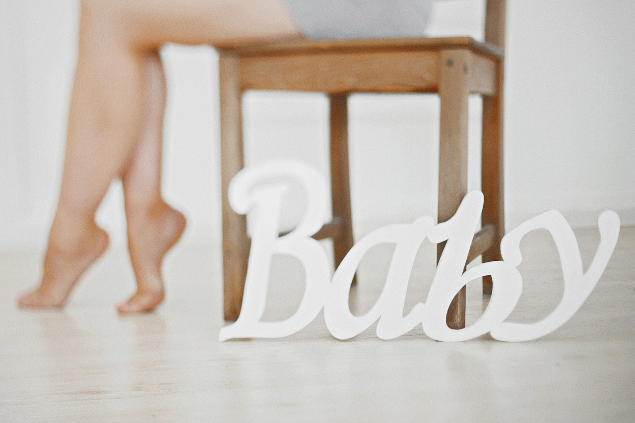 polinastudio.ru_pregnancy_anna_6