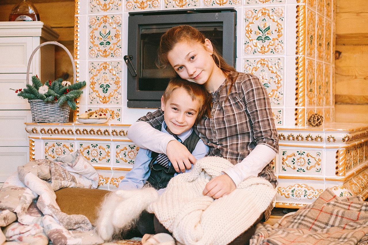 polinastudio.ru_christmas_4
