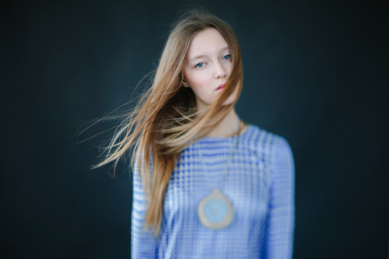 polinastudio.ru_portrait_scandinaviantales_4