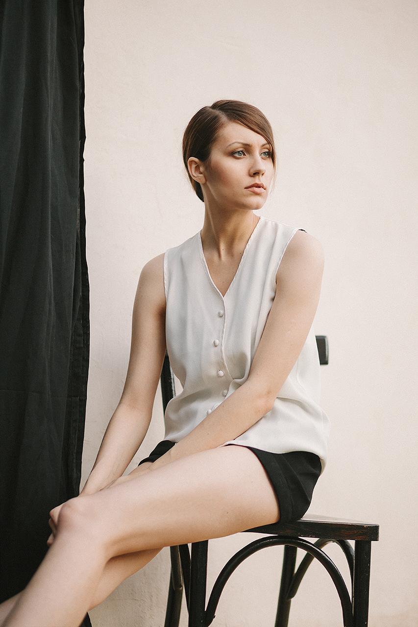 polinastudio.ru_portrait_anna_6
