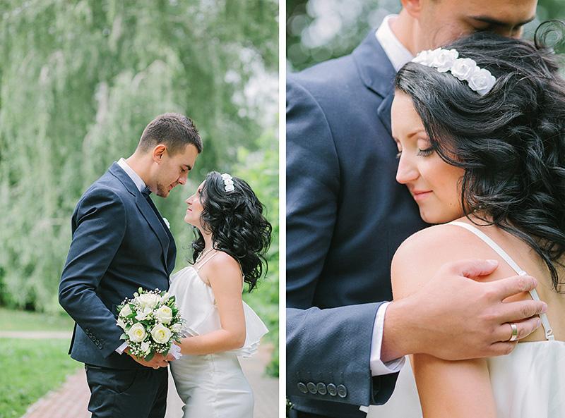 polinastudio.ru_wedding_T&M_1