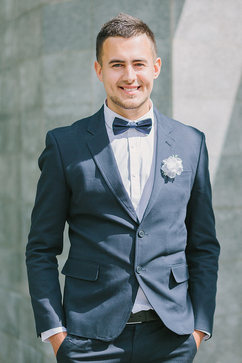 polinastudio.ru_wedding_T&M_10