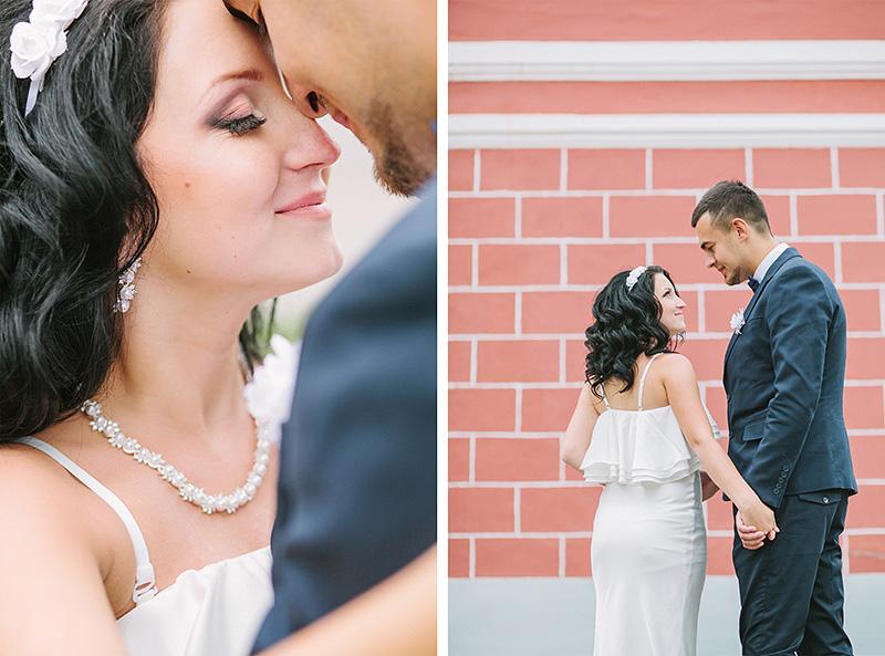 polinastudio.ru_wedding_T&M_11