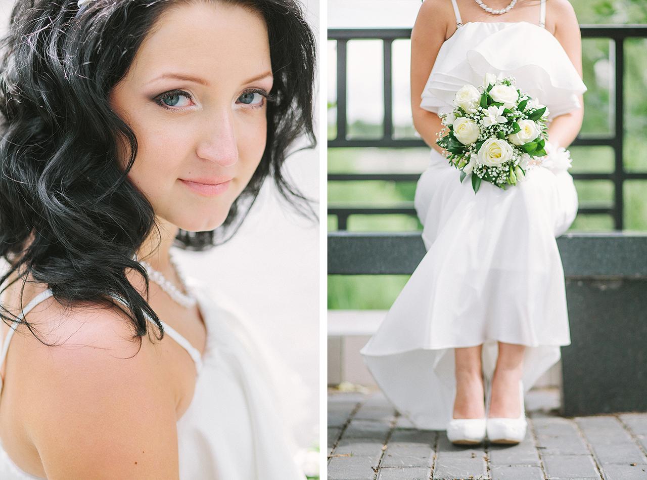 polinastudio.ru_wedding_T&M_12