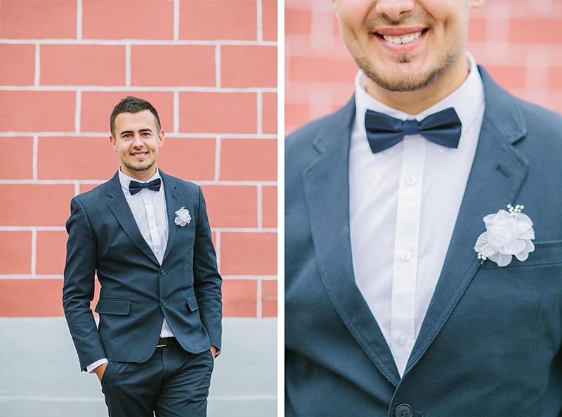polinastudio.ru_wedding_T&M_13