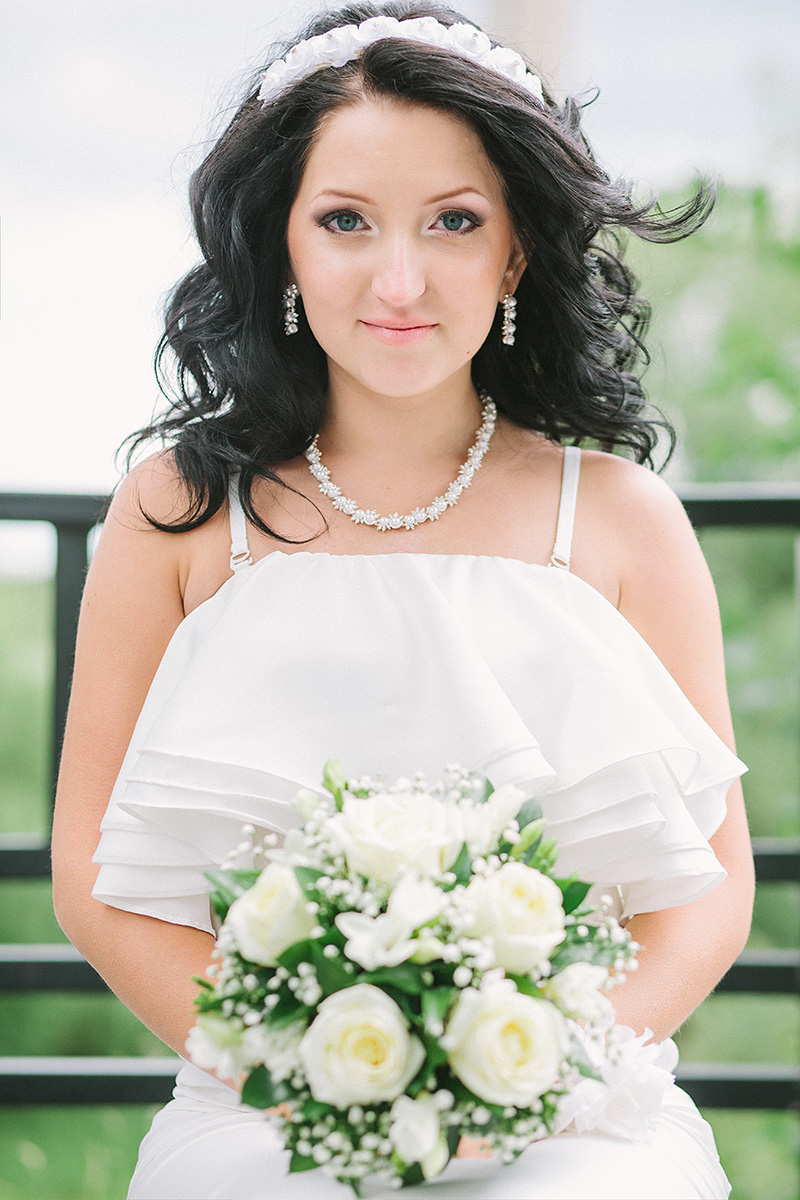 polinastudio.ru_wedding_T&M_14