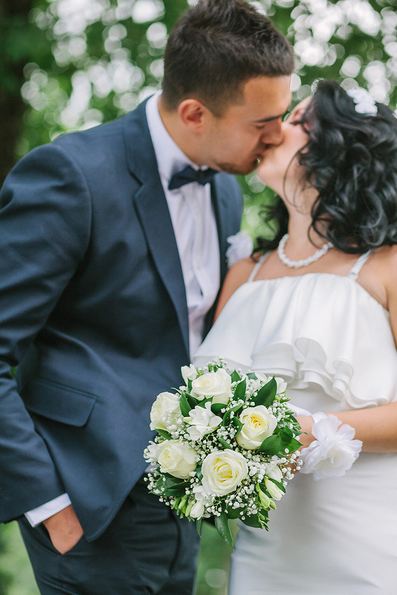 polinastudio.ru_wedding_T&M_16