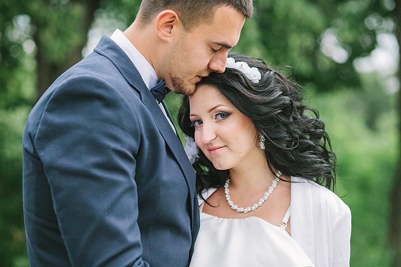 polinastudio.ru_wedding_T&M_17