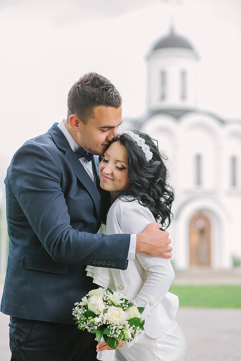 polinastudio.ru_wedding_T&M_18