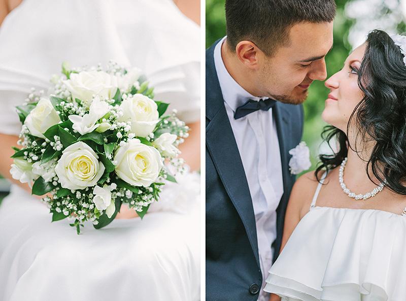 polinastudio.ru_wedding_T&M_4