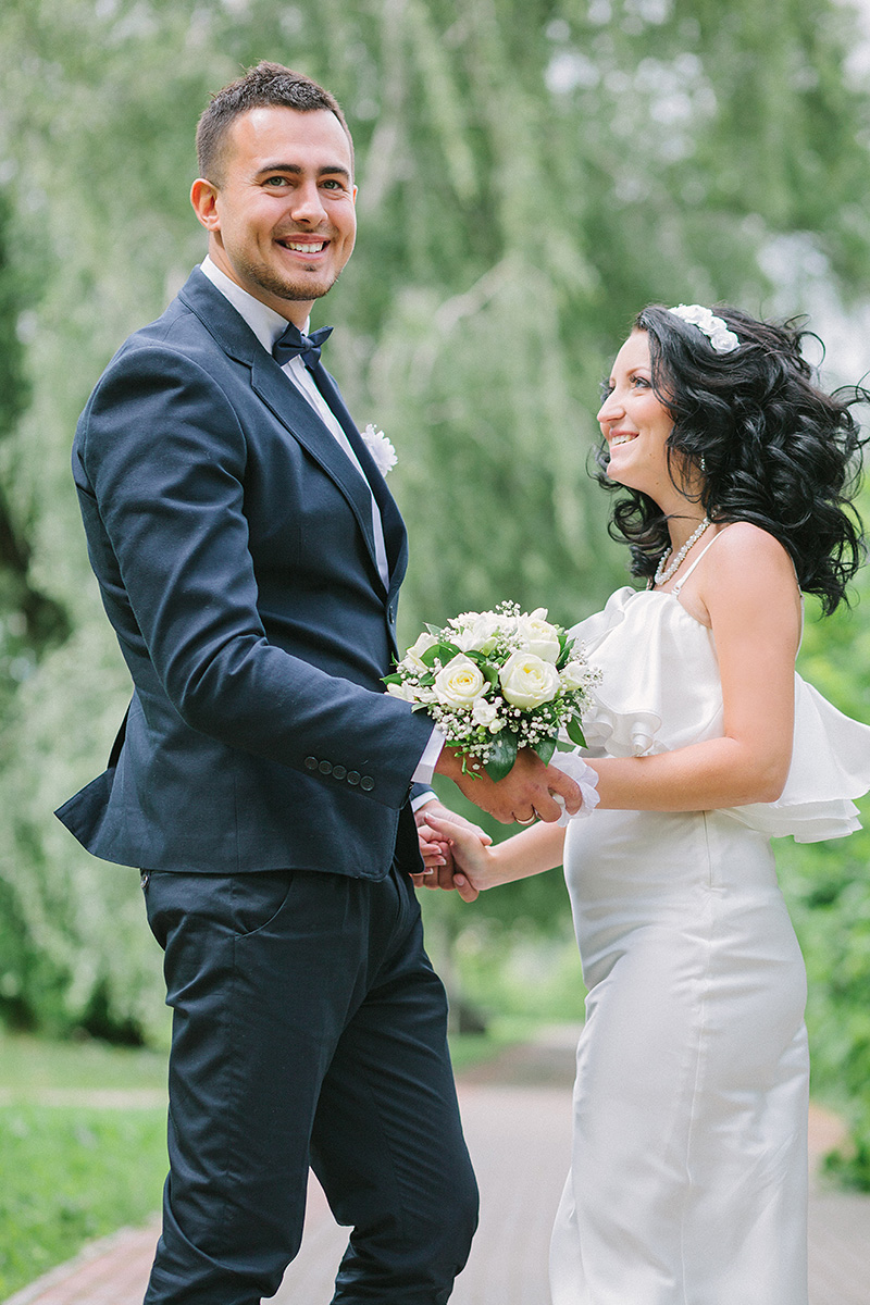 polinastudio.ru_wedding_T&M_5