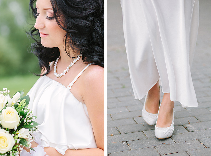 polinastudio.ru_wedding_T&M_6