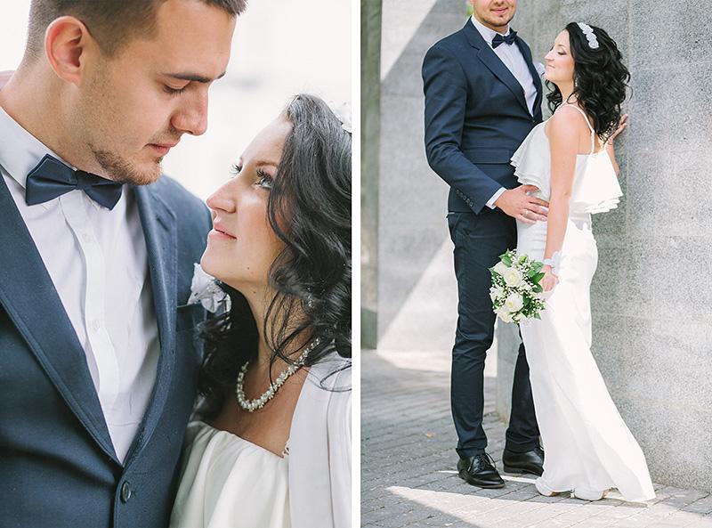 polinastudio.ru_wedding_T&M_7