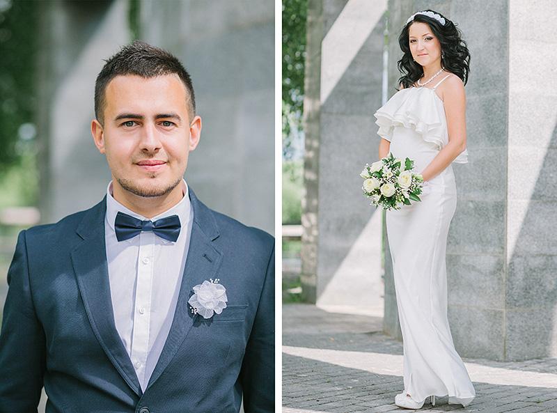 polinastudio.ru_wedding_T&M_8
