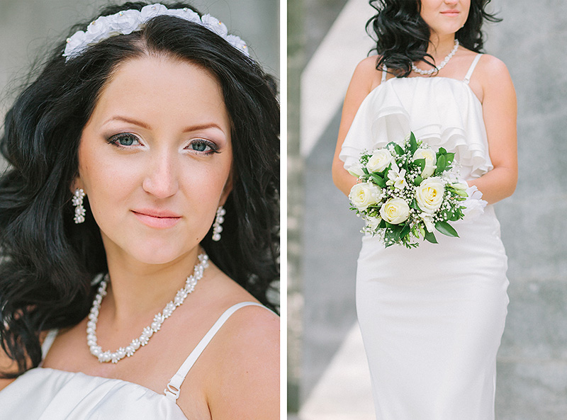 polinastudio.ru_wedding_T&M_9