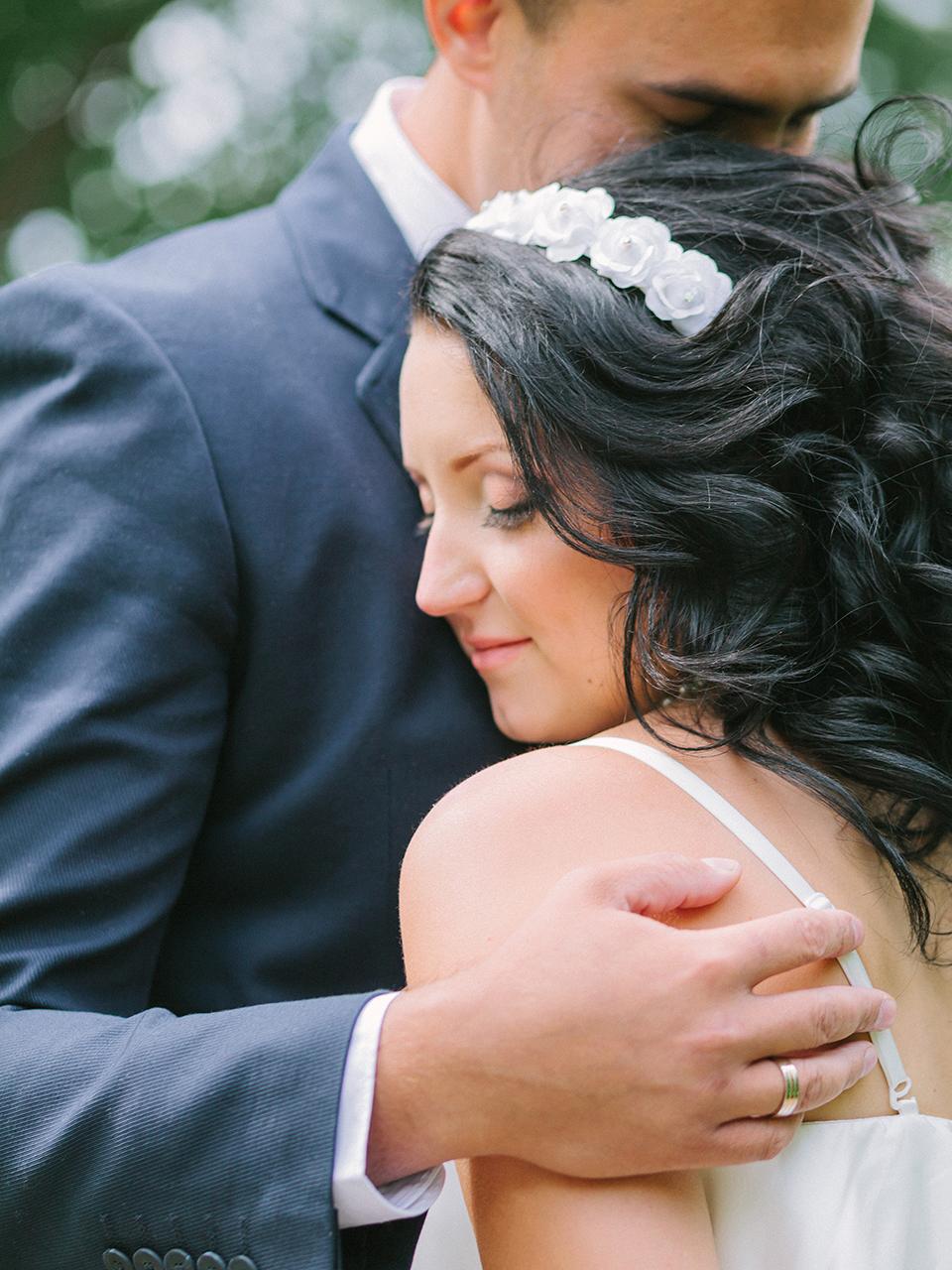 polinastudio.ru_wedding_mini1