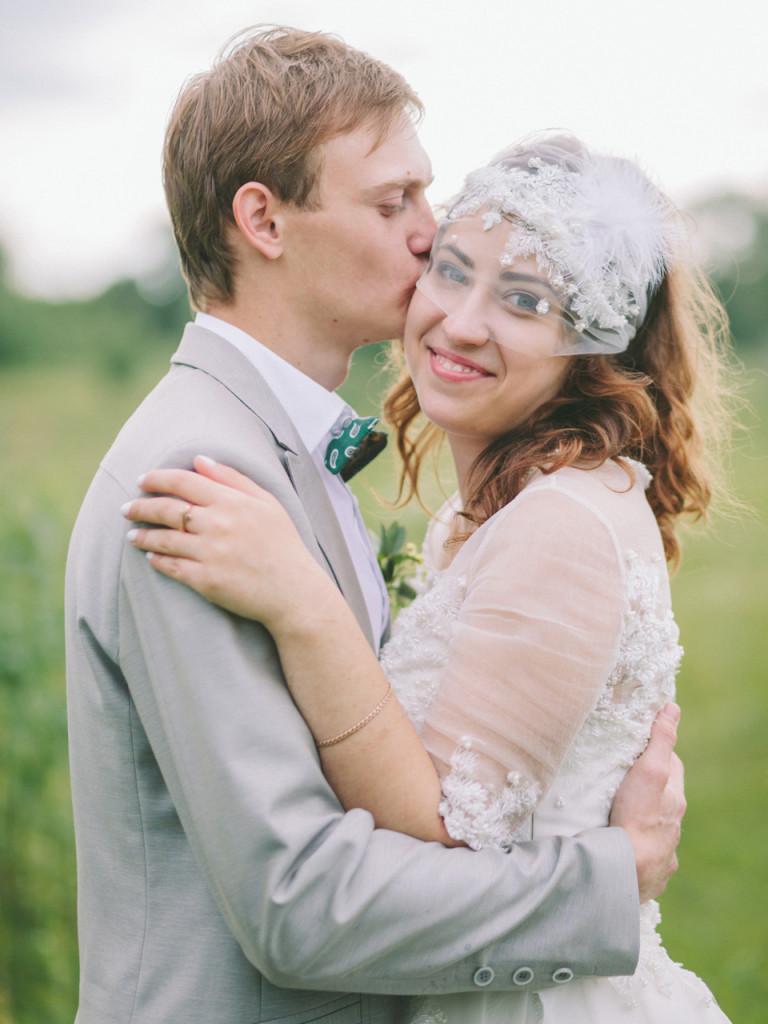 polinastudio.ru_wedding_JL_mini