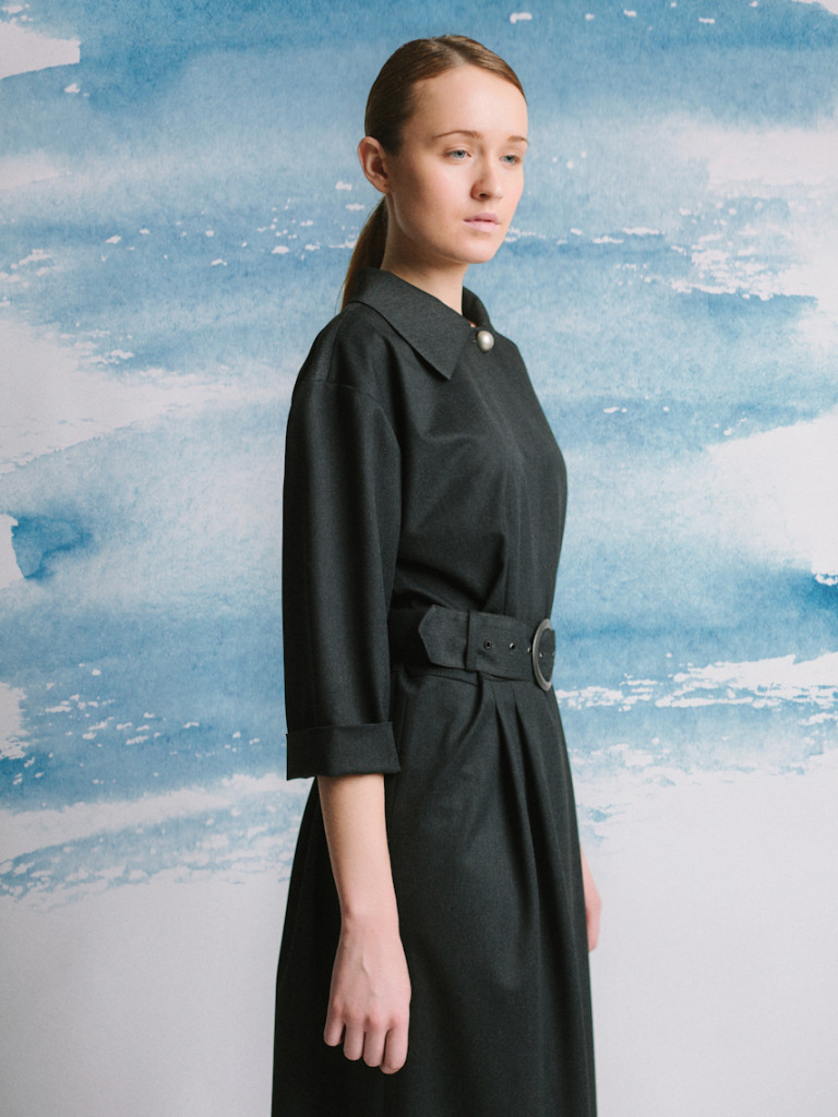 polinastudio.ru_katerinagoreglyad_winter2015_mini