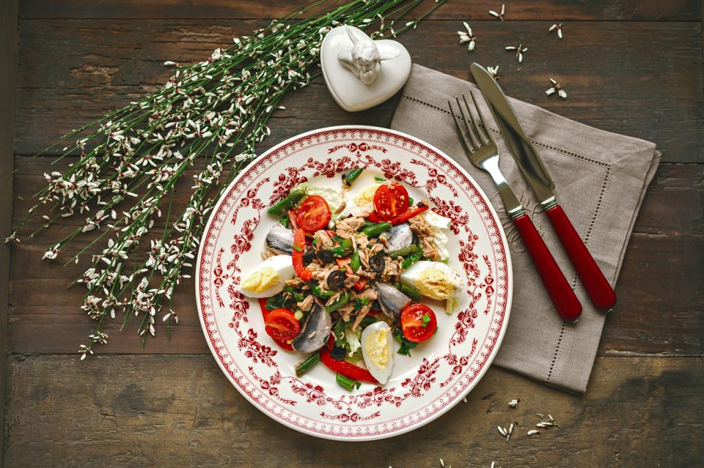 polinastudio.ru_food-portfolio_53