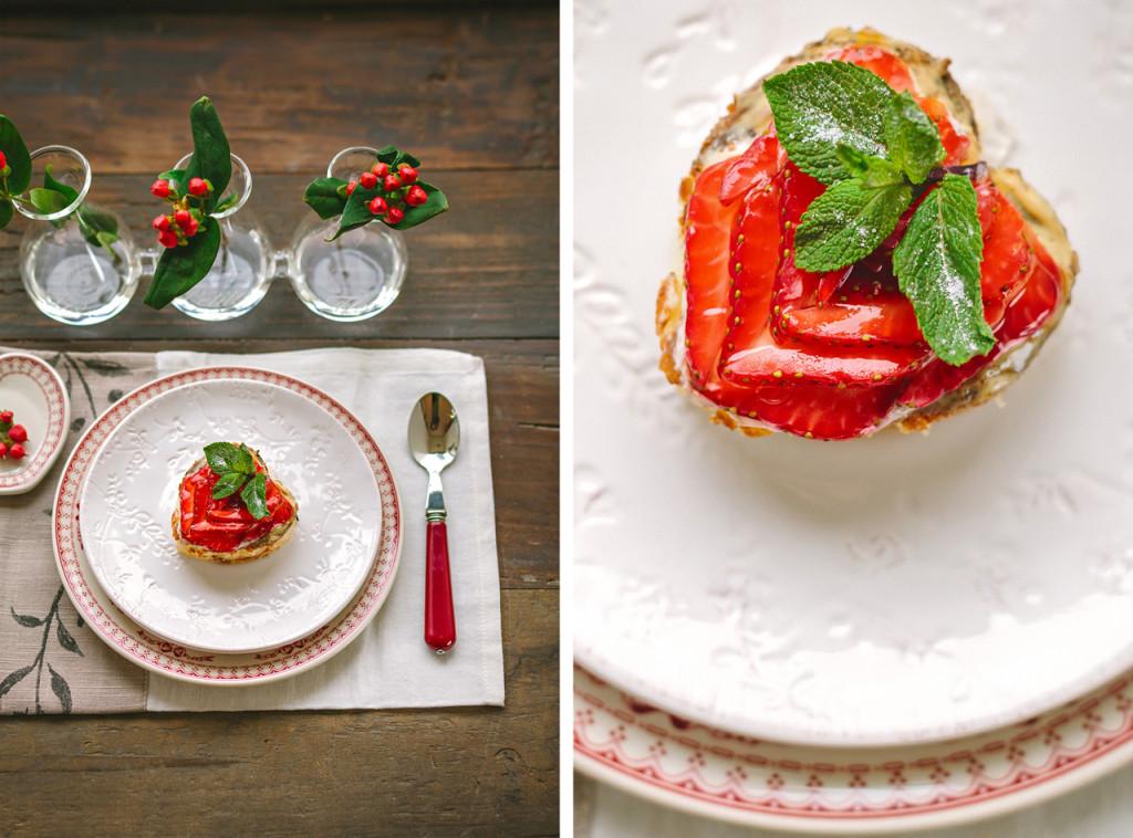 polinastudio.ru_food-portfolio_63
