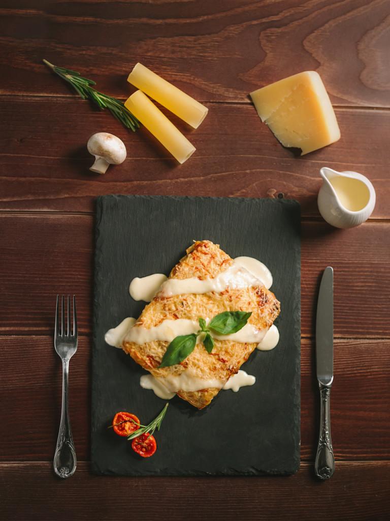 polinastudio.ru_food-portfolio_66