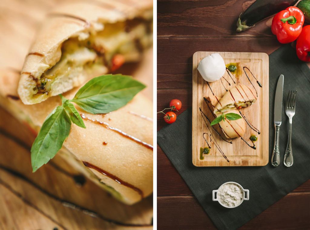polinastudio.ru_food-portfolio_67
