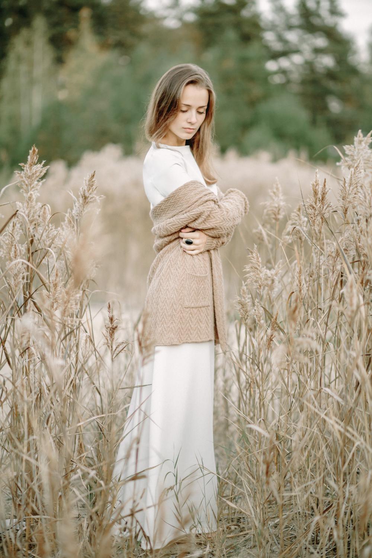 polinastudio.ru_portrait_sophie_10