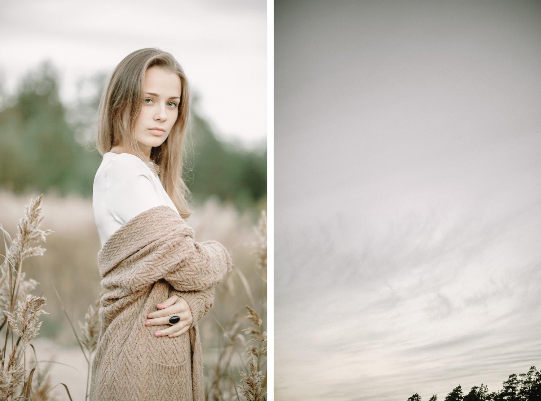 polinastudio.ru_portrait_sophie_11