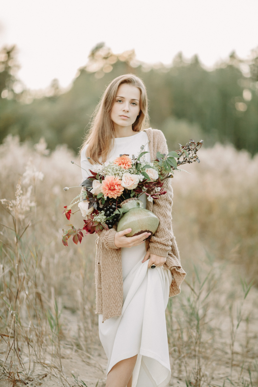 polinastudio.ru_portrait_sophie_12