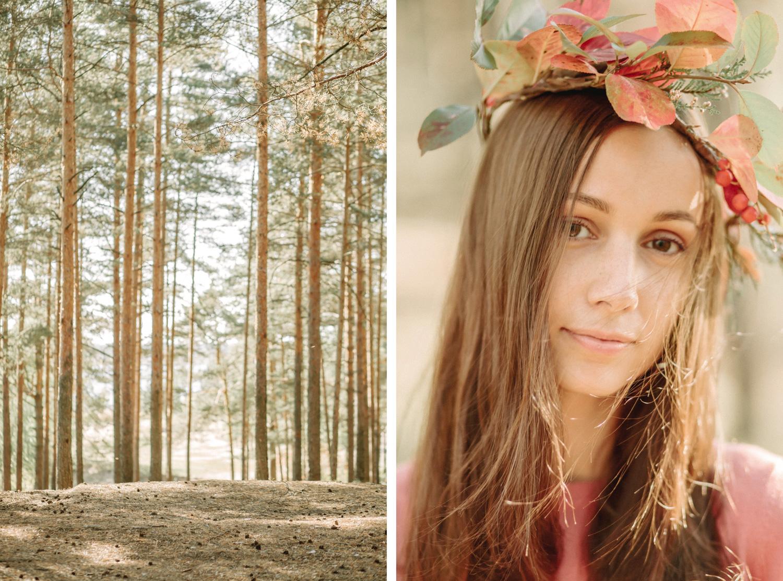 polinastudio.ru_love_jg_16