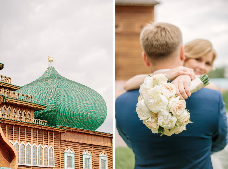 polinastudio.ru_wedding_ji_10