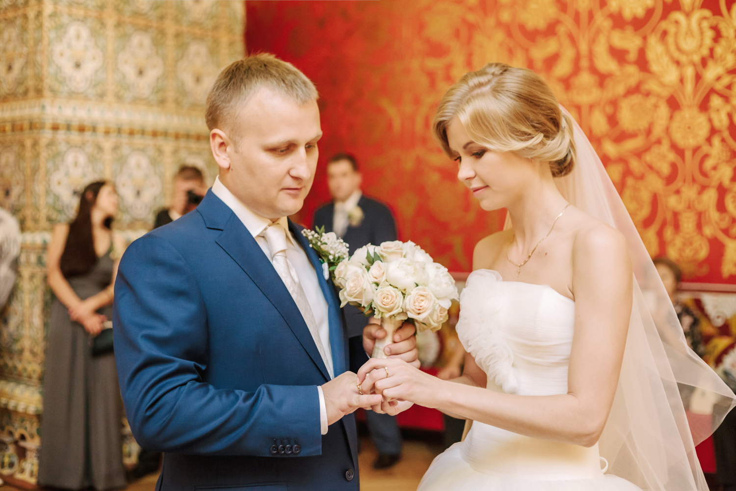 polinastudio.ru_wedding_ji_11