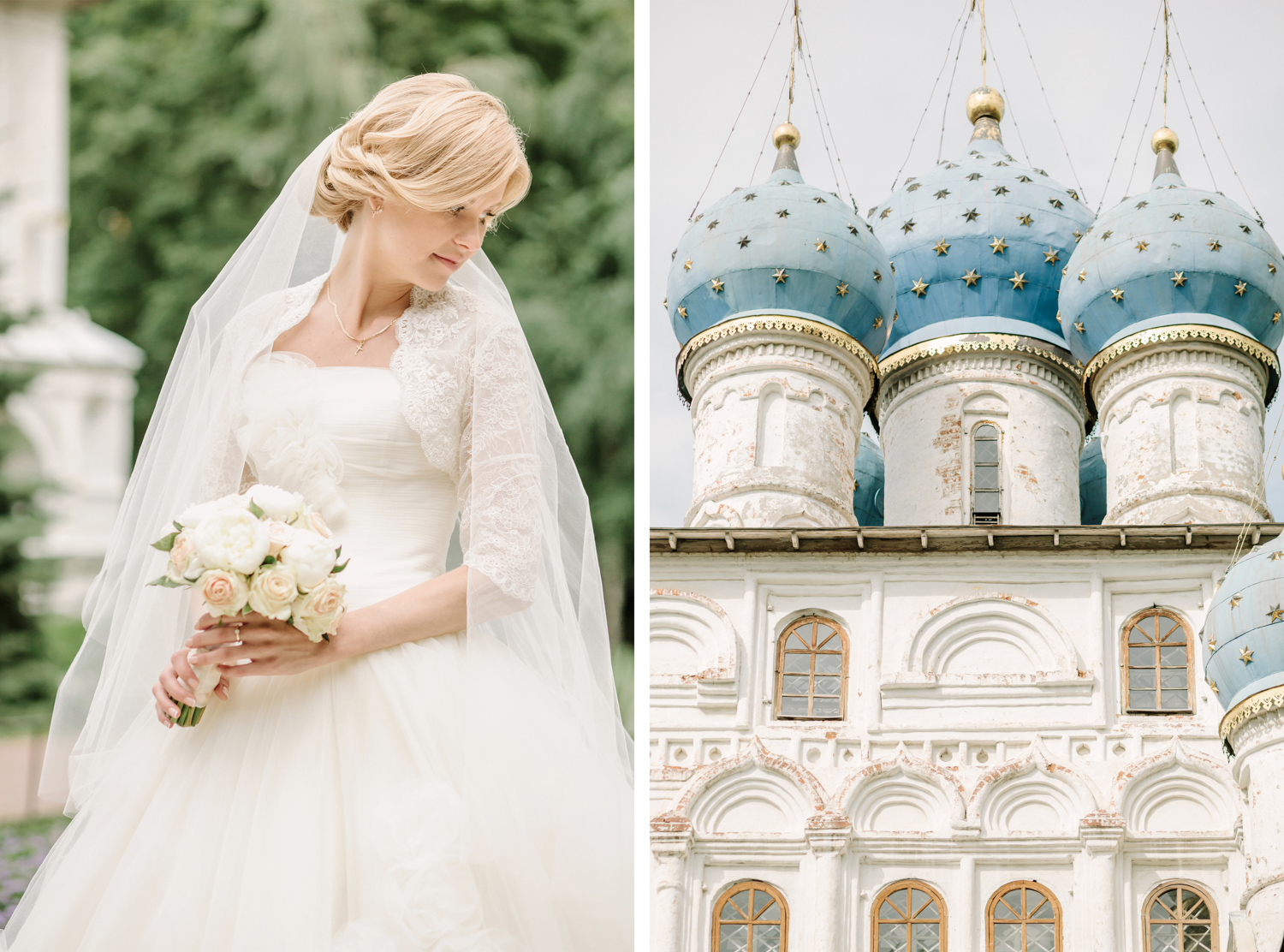 polinastudio.ru_wedding_ji_15