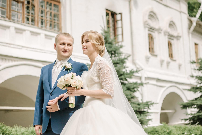 polinastudio.ru_wedding_ji_16