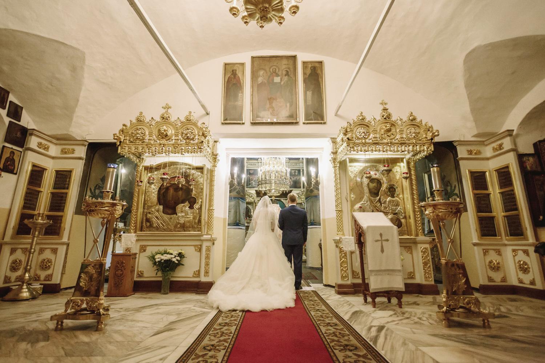 polinastudio.ru_wedding_ji_18