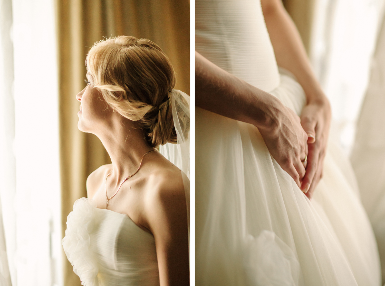polinastudio.ru_wedding_ji_2