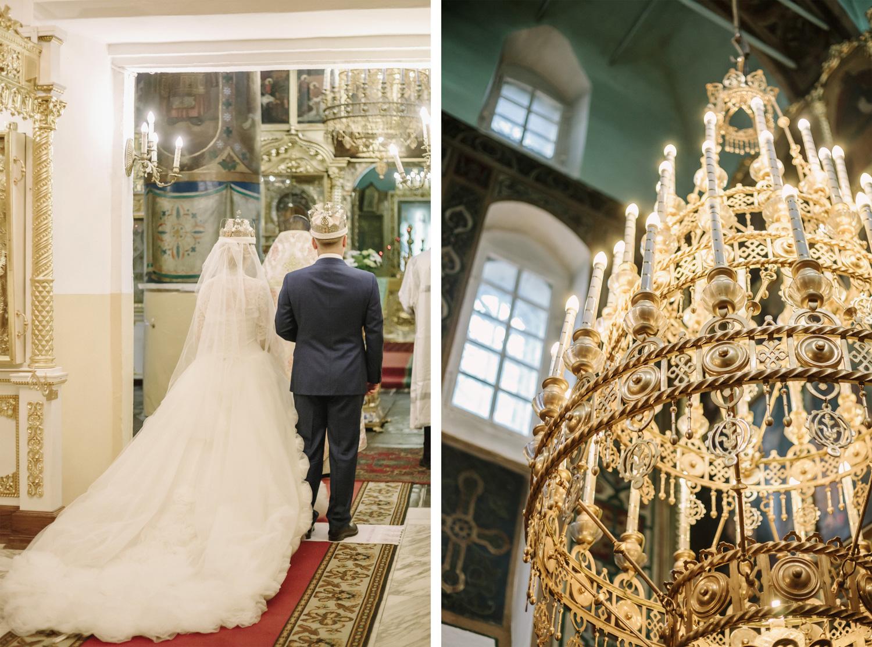 polinastudio.ru_wedding_ji_21