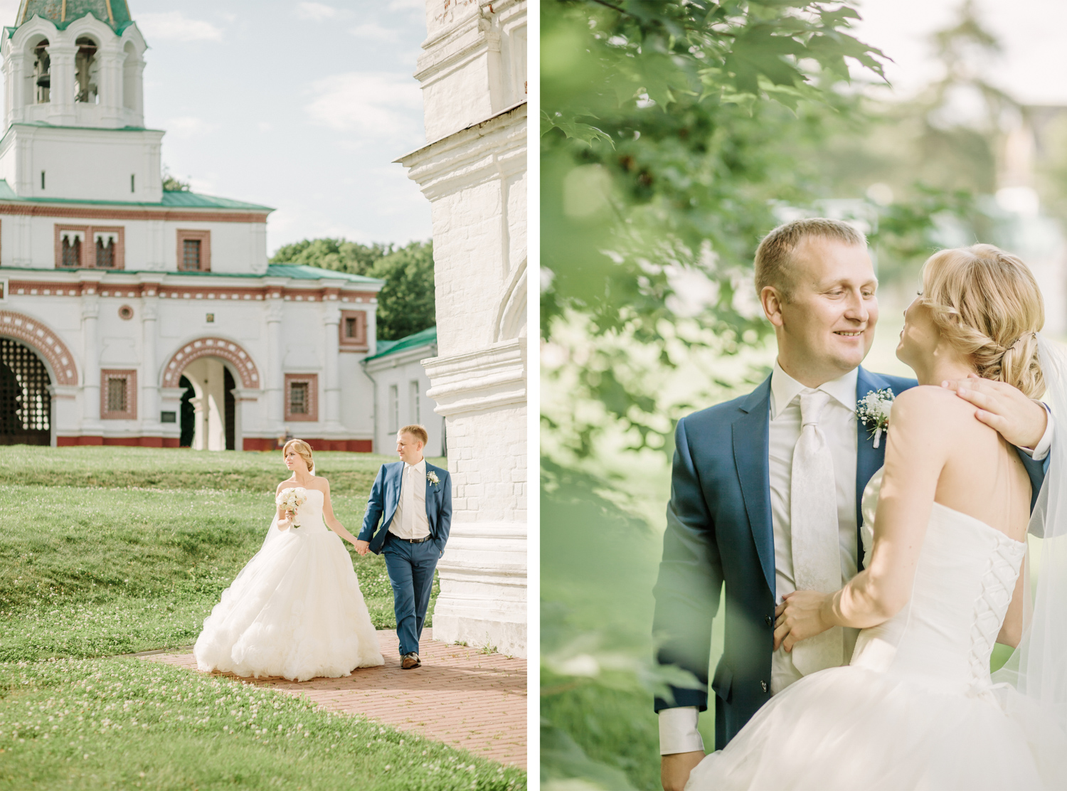 polinastudio.ru_wedding_ji_24