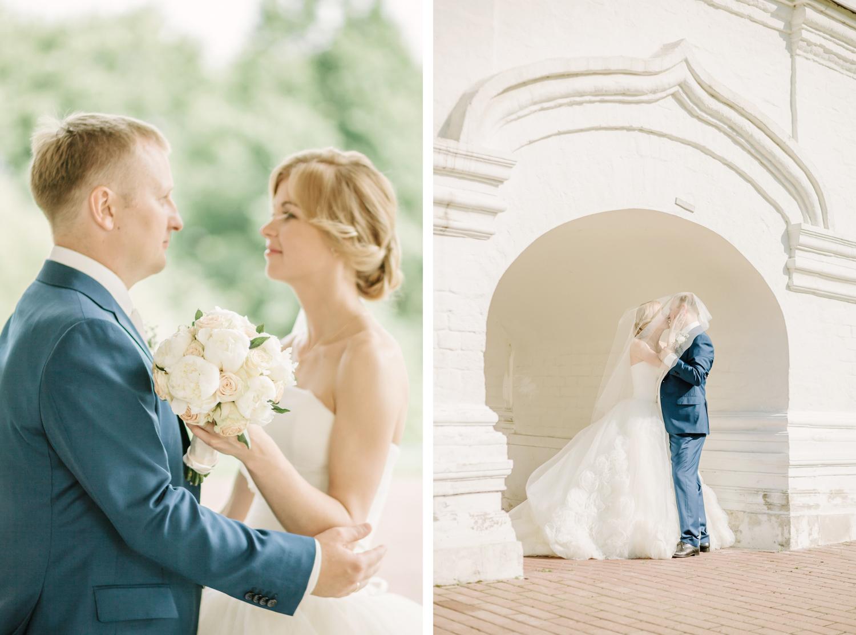 polinastudio.ru_wedding_ji_26