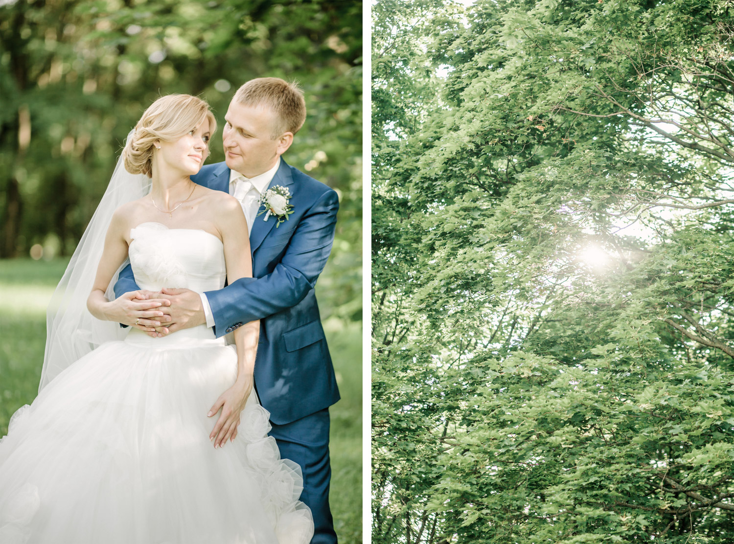 polinastudio.ru_wedding_ji_29