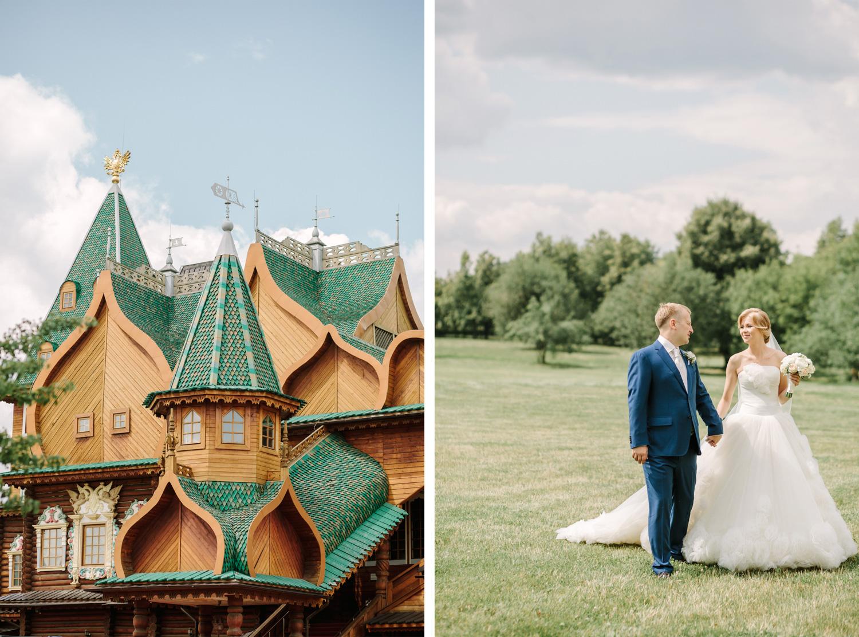 polinastudio.ru_wedding_ji_4
