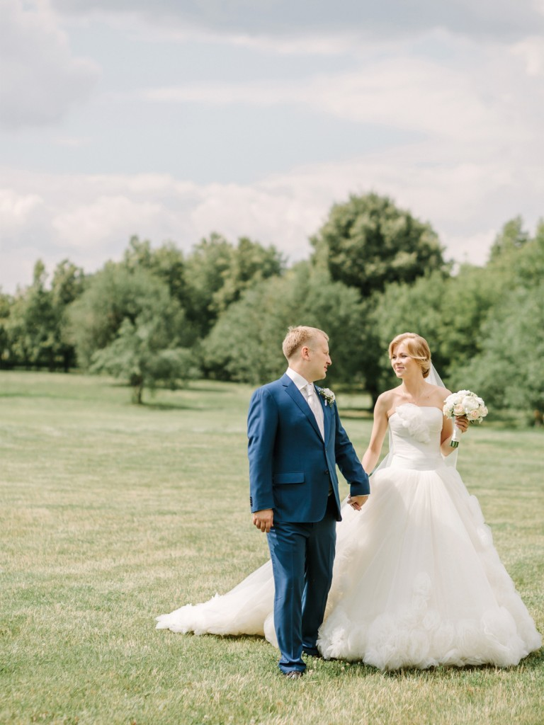 polinastudio.ru_wedding_ji_mini