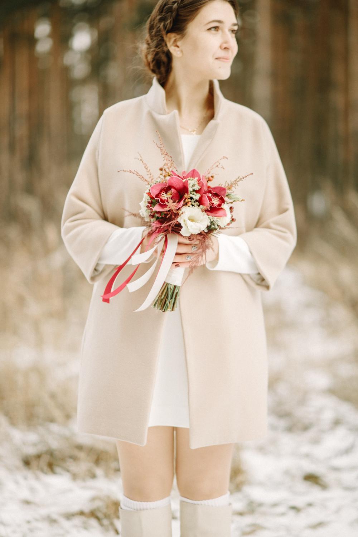 polina.studio_wedding_sv_2