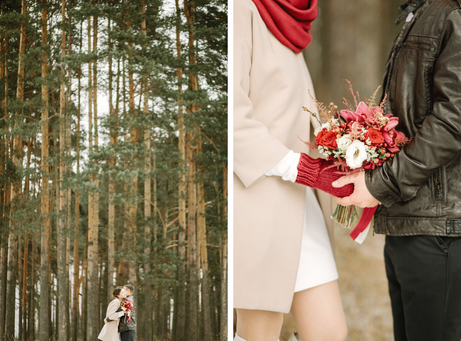 polina.studio_wedding_sv_9