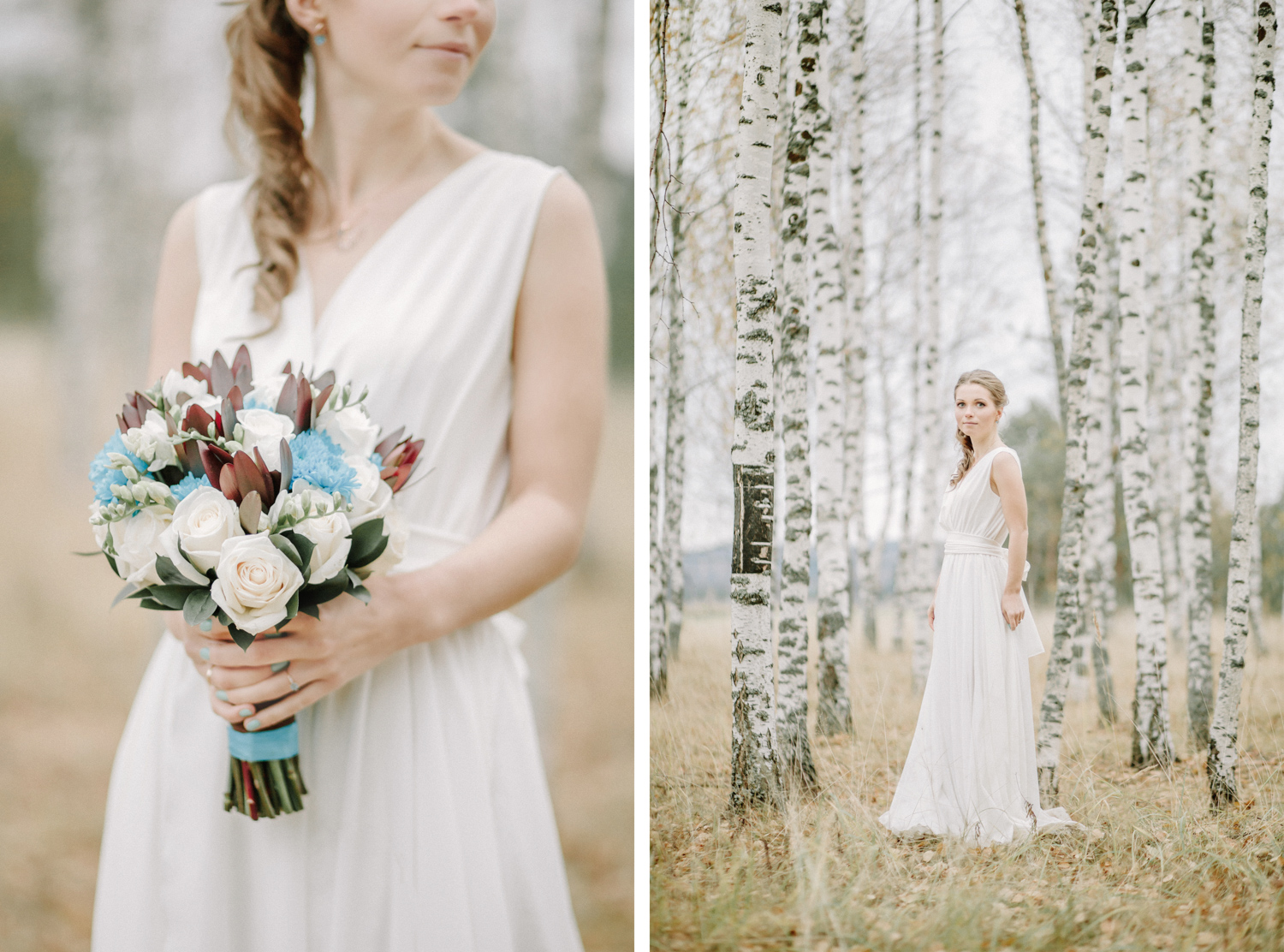polinastudio.ru_wedding_a&a_11