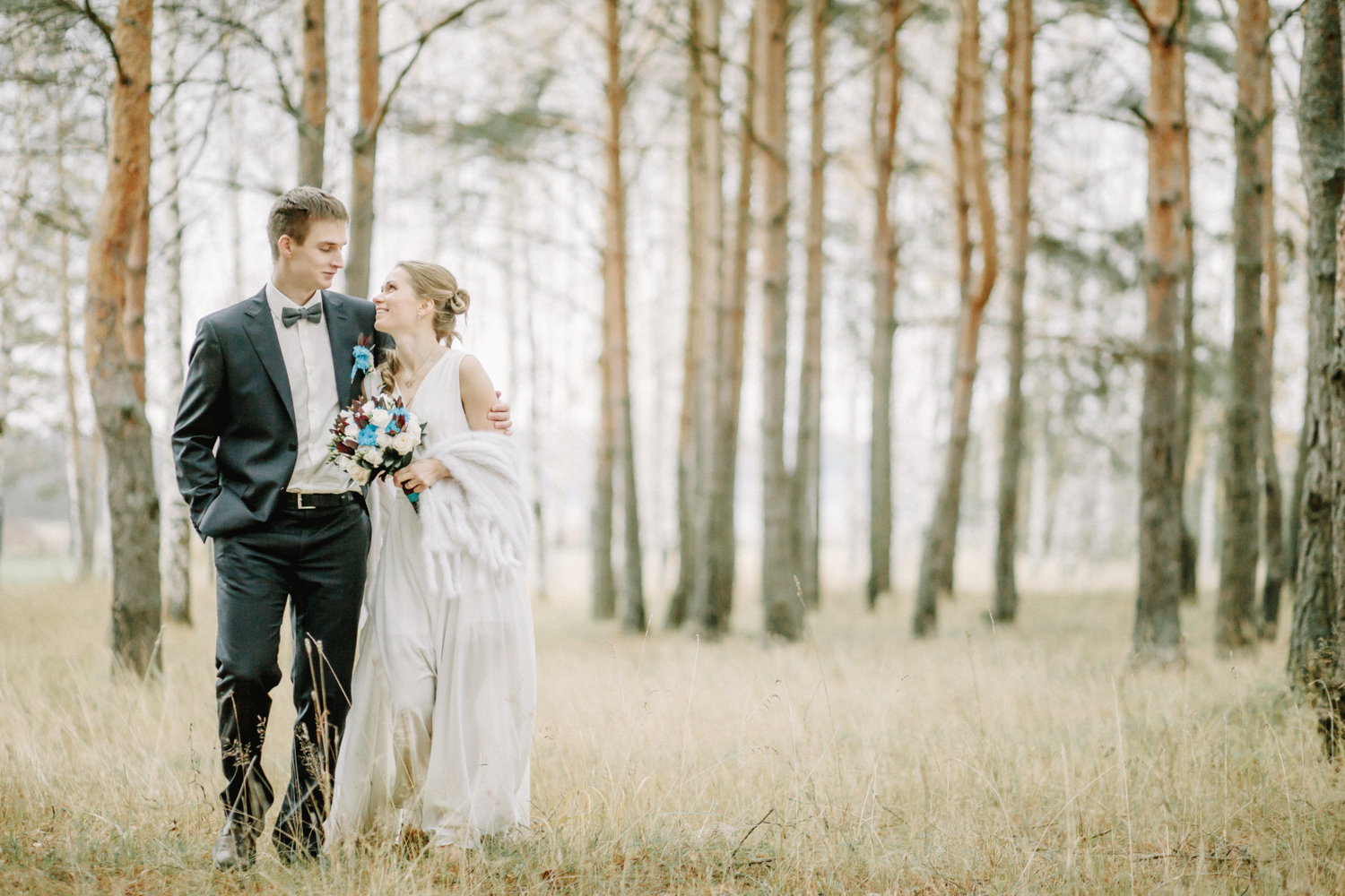 polinastudio.ru_wedding_a&a_12