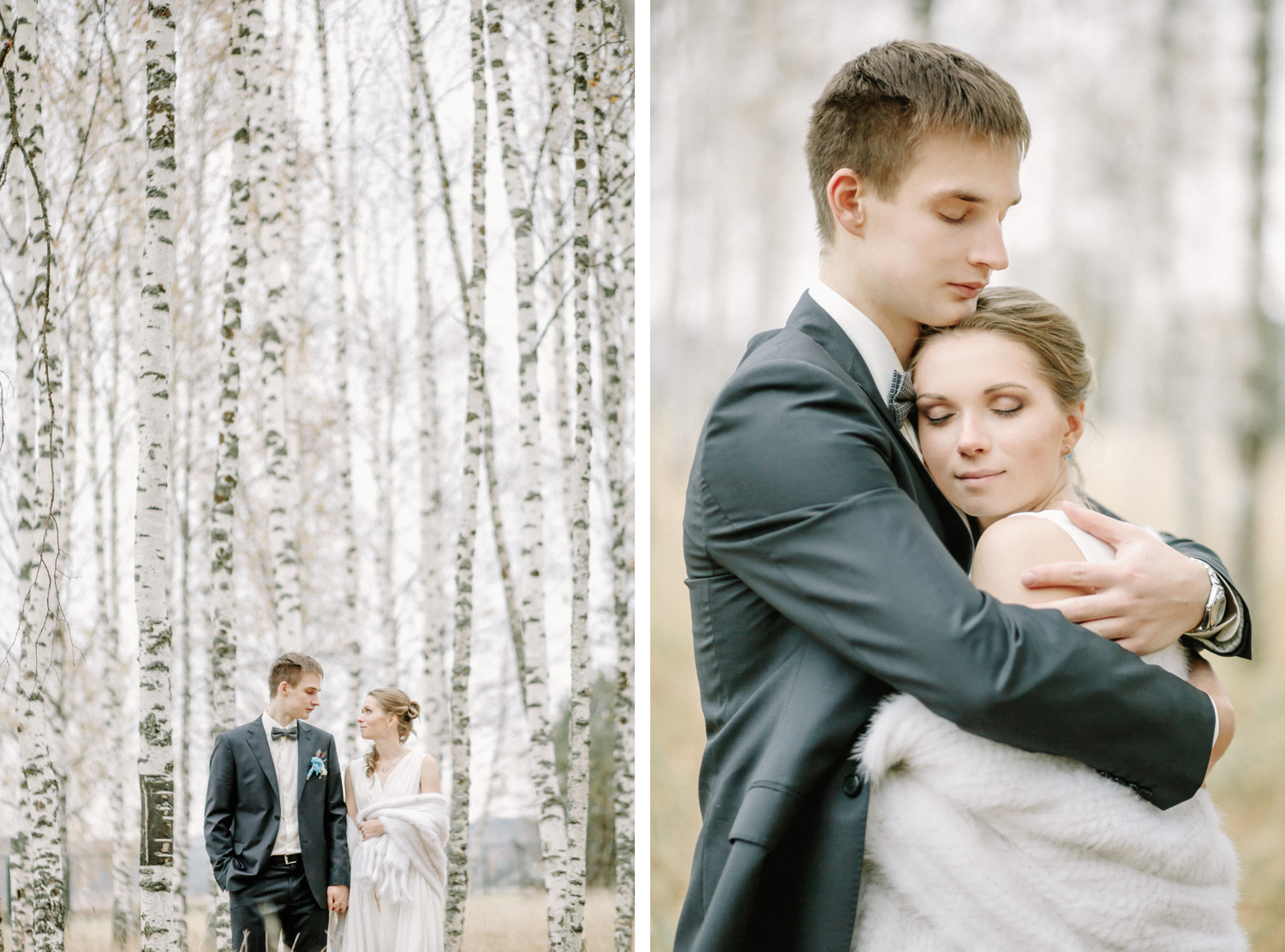 polinastudio.ru_wedding_a&a_13