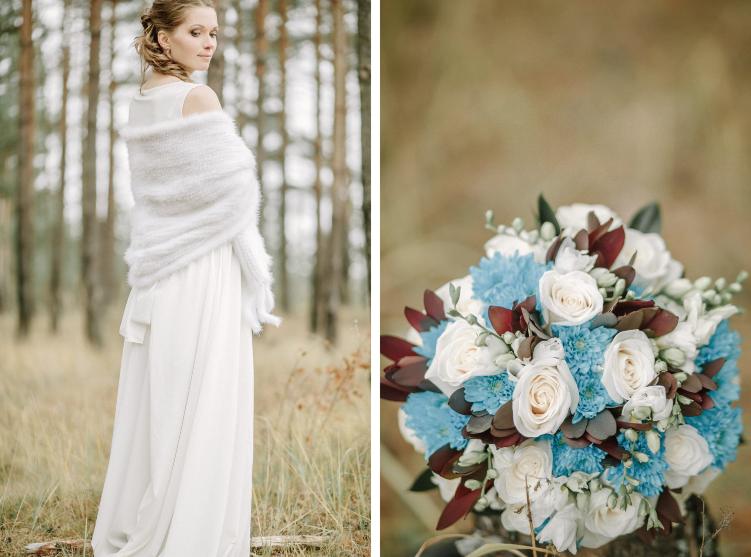 polinastudio.ru_wedding_a&a_14